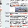 安保法運用「国民チェックできぬ」 情報公開不足 自衛隊活動は拡大 - 東京新聞(2018年3月29日)