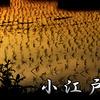 川越の米屋 小江戸市場カネヒロは五ッ星お米マイスターのいるお米の専門店です。河越米