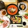【オススメ5店】高山・中津川(岐阜)にある日本酒が人気のお店