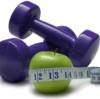 最強・確実なダイエットとは正しいダイエットの習慣化である。まずはMyfitnessPalとカロリーSlimをスマホにいれよう!