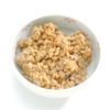 離乳食で納豆を開始する(生後7ヶ月)