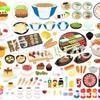 食べ物の好き嫌いって個人の自由ですよね 嫌いなものを無理矢理食べる方が不健康だと思う