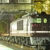 南松本工臨(川中島)in岡谷・南松本・松本駅[2020年11月7日]