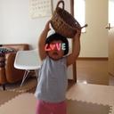 静岡に引っ越しました