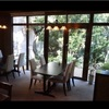 『シエルハ』という素敵なカフェ
