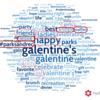 日本でも流行る!?女子による、女子のためのバレンタイン「ギャレンタイン」