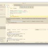 Djangoで作成したDockerイメージをVS Codeでデバッグする