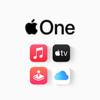 Apple One契約 Apple Musicの年払い金が,人知れず返金される件について