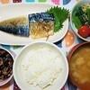 【焼き魚】【鮭のホイル焼き】【豚キムチ】【豚の生姜焼き】自家製冷凍食品の作り方。