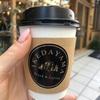 五反田 Bread & Coffee IKEDAYAMA/噛むほどに小麦のうまみが味わえる! ブレッド&コーヒー イケダヤマのバゲットは文句なしのクオリティ