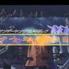 ザ少年倶楽部 2004.12.5
