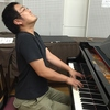 20代後半になってはじめるピアノ。大人になってからでも遅くない!