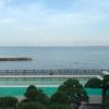 【国内旅行】#6 江ノ島 2019/09/30 結婚と鎌倉【結婚】