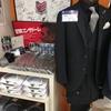 【定価の約半額!?】銀座山形屋様でコンサドーレ札幌チーム仕様のスーツをオーダーしてみた!