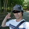 【地域PR】僕の地元にある「大仙公園」に久しぶりに行ってきた!!(前編)