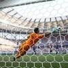 【祝!ロシアW杯決勝T進出】サッカー日本代表ポーランド戦を振り返って