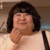 斉藤こず恵の現在の体重!子役でドラマ出演していた頃の画像と壮絶な過去