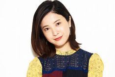 """吉高由里子の一番好きな作品は? 同世代女性に突き刺さる""""リアルなセリフ""""と、愛される笑顔【#ファンに聞いてみた】"""
