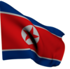ミサイル発射が北朝鮮の言語ならミサイルトークしないと埒あかない。