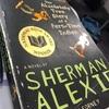 #145 英語で本を読んでる話