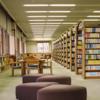 読書家天塚右京が思う図書館あるある