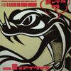 2006年発売の激レアアニメ雑誌 プレミアランキング