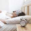 飛蚊症による頭痛を低減する最強の3つの習慣