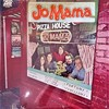 『ジョー・ママ(Jo Mama)』を忘れてはいけません