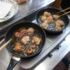 【ゆーす】料理企画✩