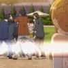 「俺の妹がこんなに可愛いわけがない。」 第10話:アバンに集約された京介の心境の変化