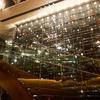 2020年9月にオープン!アコー系の新ホテル「メルキュール京都ステーション」に宿泊!