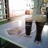 【私的福岡・番外編】ビール党員として今週末延岡に行ける幸せ。