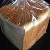 長野ベーカリー 食パン