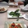 【食・酒】ロベールデュマ15周年&チャリティーパーティー(2011/4/3)