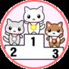 ニコラ進級新モ人気投票2018☆結果発表☆