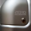 ゼロハリバートン ZR−Geo 17inch(キャリーバッグ) を買ってから出張に行ったので感想を伝えたい(レビュー記事)