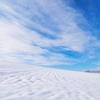 【北海道一人旅】① まずは目的と、行く場所。