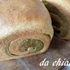 手ごねにトライ!!初心者におすすめのパンの捏ね方と一次発酵
