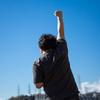 【利回り7%!】SAMURAI FUND「日本の企業を元気に!」 事業支援ファンド1号