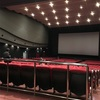 第16回:映画館へ愛を込めて Part4 再び映画館での喜怒哀楽