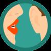 TOEIC900点以上の筆者オススメの本①!【独学で英語勉強】「英語耳」でリスニング・スピーキング力アップ!