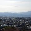 先週の漢方相談会、仙台、酒田市、埼玉県など遠方はもとより、県内各地からも多くのお客様で賑わいました。 10/04/26