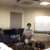 【動画・感想】4/21「僕の知識全部伝えますWS」