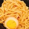 【レシピ】鰹と魚介出汁で作る簡単☆めちゃウマ☆つけ麺!!!