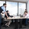 リーダーシップの良し悪しは組織の盛衰に直結する