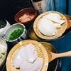 簡単で美味しいお家でお豆腐づくり