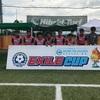 EXILE CUP U12