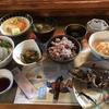 珠洲市のまつだ荘はペット連れ込み可能な旅館。料理も美味しかった!!