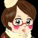 『楽』子育て☆amilog(あみろぐ) ~おむつなし育児アドバイザー@沖縄~