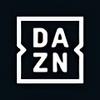 【NPB】海外からDAZNは見られるのか【動画配信サービス】【ドイツから野球みたいです】